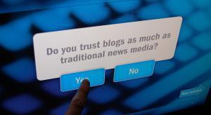 Для чего нужна специализация журналистам?
