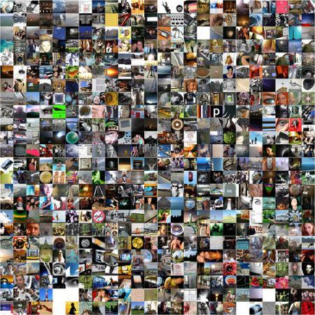 Комментарии как инструмент продвижения блога