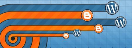 В чём успех успешных блогов?