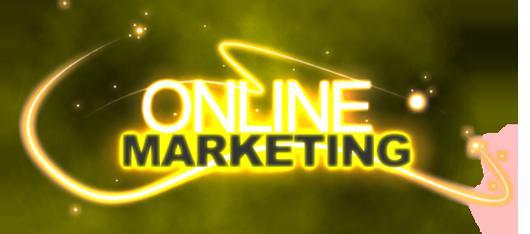 статьи о маркетинге