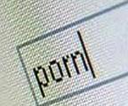 Крупнейшая в мире сеть педофилов разоблачена в интернете