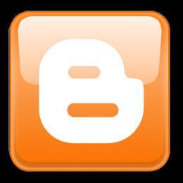 www blogger com