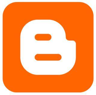 сервис блогов