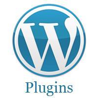 О кодировке WordPress