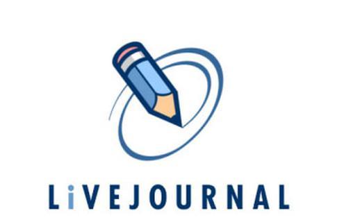 Посещаемость LiveJournal не сократилась