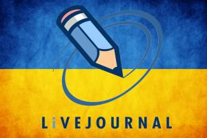 LiveJournal откроет представительство в Киеве