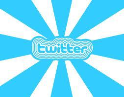 что такое twitter