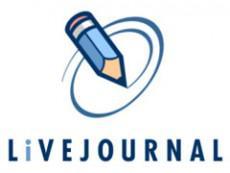 livejournal com