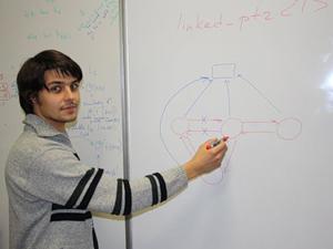 Стартует новый набор в Школу анализа данных Яндекса