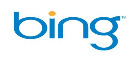 Вышла бета версия Bing Desktop